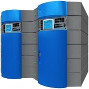 virtual hosting computers